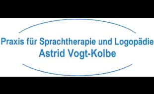 Bild zu Vogt-Kolbe Astrid in Düsseldorf