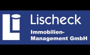 Bild zu Lischeck Immobilien Management GmbH in Remscheid