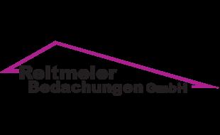 Bild zu Reitmeier Bedachungen GmbH in Unterfeldhaus Stadt Erkrath