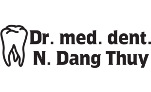 Bild zu Thuy N. Dang Dr. med. dent. in Krefeld