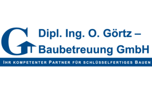 Bild zu Dipl. Ing. O. Görtz Baubetreuung GmbH in Meerbusch
