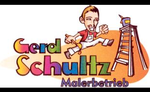 Schultz, Gerd