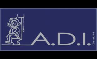 Logo von A. D. I. GmbH