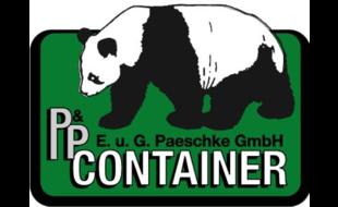 Container P&P Paeschke GmbH