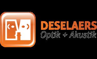Deselaers Optik