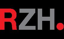 RZH Rechenzentrum für Heilberufe GmbH