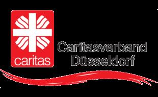 Logo von Caritasverband Düsseldorf
