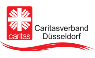 Bild zu Caritasverband Düsseldorf in Düsseldorf