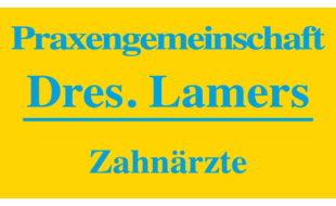 Bild zu Lamers Birgit Dr., Lamers Gerhard Dr. in Süchteln Stadt Viersen