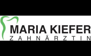 Bild zu Zahnarztpraxis Maria Kiefer in Gruiten Stadt Haan im Rheinland