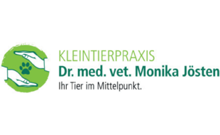 Bild zu Dr. med. vet. Monika Jösten in Düsseldorf