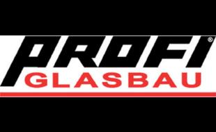 Bild zu Profi-Glasbau GmbH in Langenfeld im Rheinland