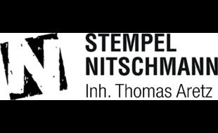 Bild zu Stempel Nitschann in Krefeld