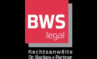Bild zu Rechtsanwälte Backes Dr. + Partner in Mönchengladbach