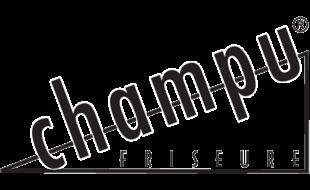 CHAMPU FRISEURE