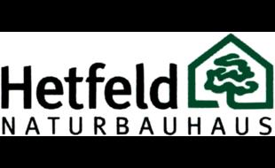 Bild zu Hetfeld in Velbert