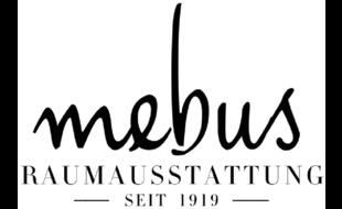 Bild zu Bernd Mebus e.K. in Wuppertal