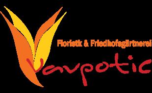 Bild zu Floristik Vavpotic Jörg in Erkrath