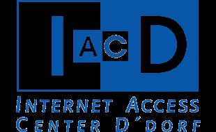 Bild zu Internet Access Center D'dorf in Düsseldorf