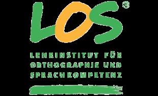 Bild zu LOS Lehrinstitut für Orthographie und Sprachkompetenz in Neuss
