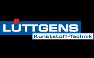 Dietrich Lüttgens GmbH & Co.KG