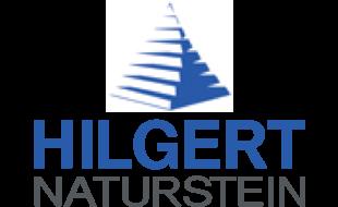 Bild zu Hilgert Naturstein GmbH - Granit - Marmor - Keramik in Dinslaken