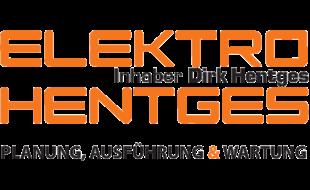 Elektro Hentges