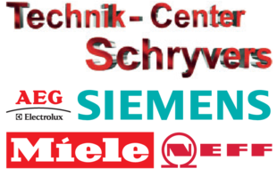 Schryvers Technik-Center