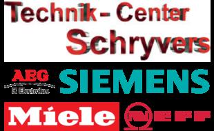 Schryvers Technik-Center
