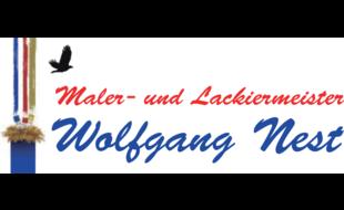 Bild zu Malermeister Nest Wolfgang in Duisburg