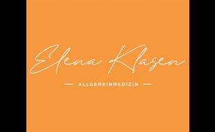 Bild zu Klasen, Elena in Neuss