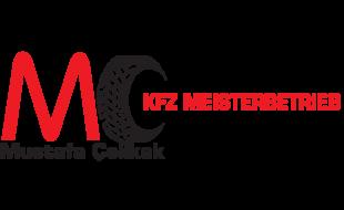 Bild zu MC KFZ Meisterbetrieb in Krefeld