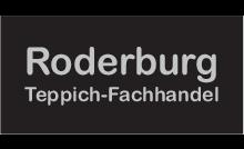 Teppich-Klinik Roderburg