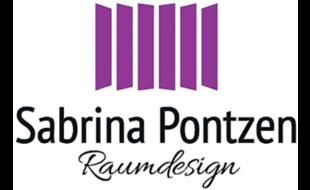 Bild zu Sabrina Pontzen Raumdesign in Mönchengladbach