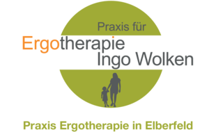 Ergotherapie in Elberfeld