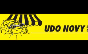 Novy Udo GmbH
