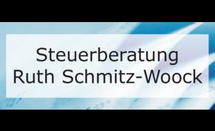Bild zu Schmitz-Woock, Ruth Dipl.-BW in Holzheim Stadt Neuss