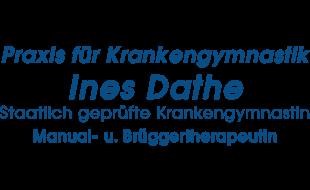 Bild zu Dathe in Langenfeld im Rheinland