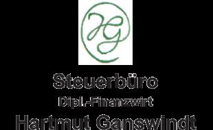 Bild zu Ganswindt Hartmut, Dipl.-Finanzwirt, vereidigter Buchprüfer, Steuerbüro in Solingen