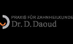 Daoud Dr. D.