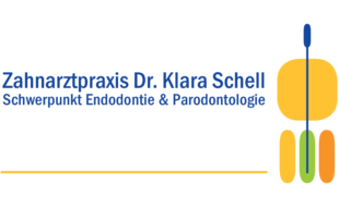 Schell Klara Dr.