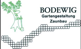 Bild zu Bodewig Gartengestaltung in Wanlo Stadt Mönchengladbach