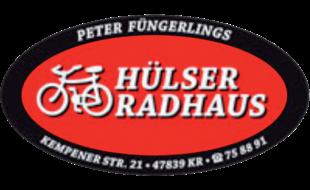 Bild zu Hülser Radhaus Füngerlings in Krefeld
