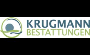 Bild zu Bestattungen Krugmann in Wuppertal