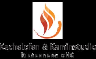 Kachelofen & Kaminstudio Riesenberg oHG