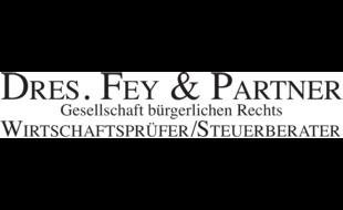 Fey & Partner GbR