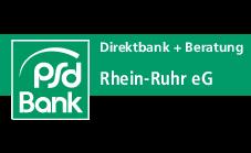 Logo von PSD