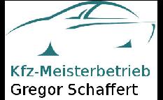 Autoreparaturen Gregor Schaffert