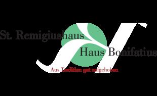 Bild zu St. Remigiushaus in Wuppertal