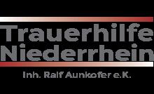 Logo von Trauerhilfe Niederrhein - Bestattungen Görtzen-Heynen
